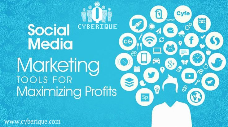 #Social #Media - #Cyberique #Social #Media #Marketing #Service includes campaigns, optimization and management. Helping business to gain attention through social media sites  .. See more: http://www.cyberique.com/social-media.php