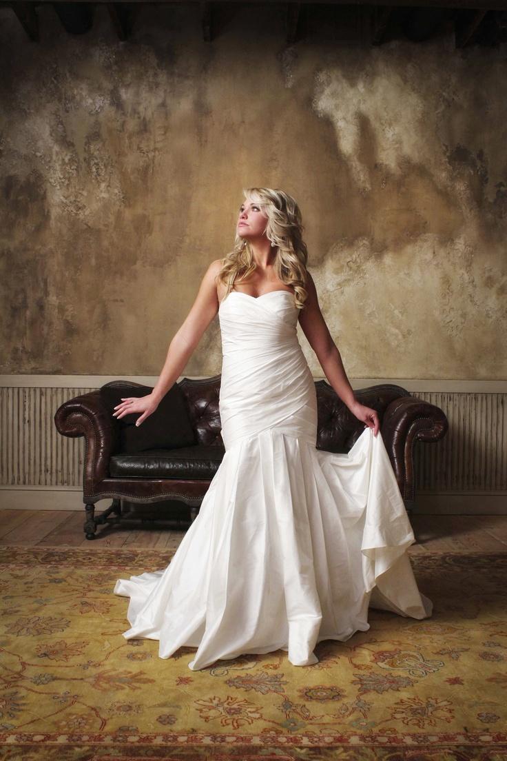 Bride's room at Robson Event Center, Gainesville, GA