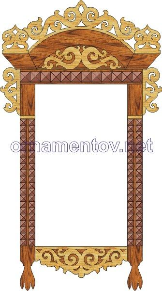 8 best images about picture frames on Pinterest | Models, Puzzles ...