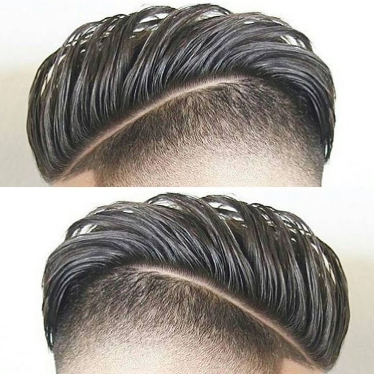 1000 images about Men Hairstyles & Grooming on Pinterest