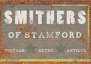 Retro Vintage Home Decor & Accessories at - Smithers of Stamford