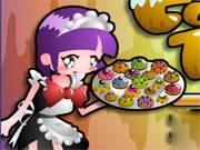 Joaca joculete din categoria jocuri intreaba-l pe becali http://www.jocuripentrucopii.ro/tag/joc-inghetata sau similare jocuri cu ninja noi