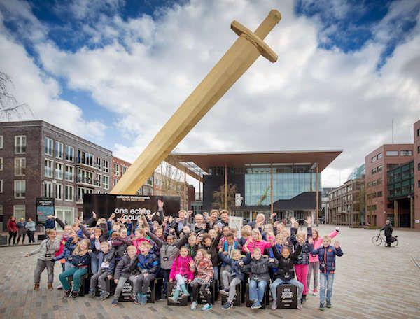 https://www.fijnuit.nl/blog/nationale-museumweek-2017-gaat-weer-van-start De Museumweek gaat weer van start! Wat kun je waar allemaal verwachten van de Museumweek? Klik op bovenstaande link