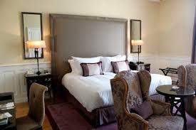 w paris hotel rooms - Google-søk