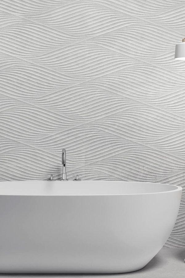 Earth Textured Tiles Textured Tiles Bathroom Bathroom Feature Wall Tiles Texture