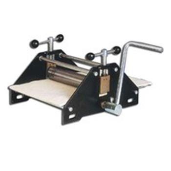 letterpressing machine