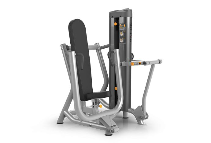 Chest Press VY-6022