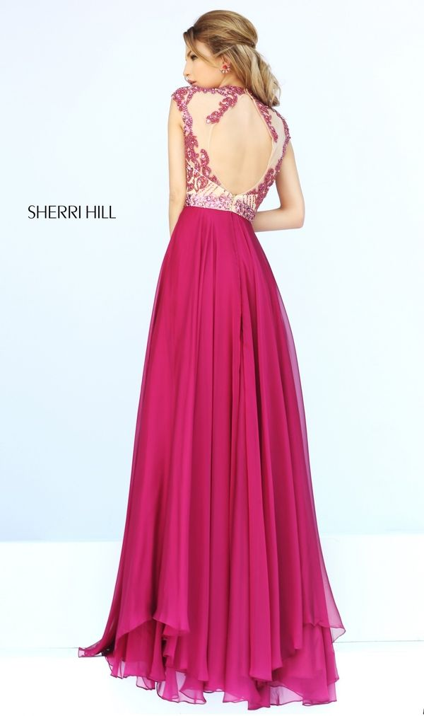 2485 best Prom 2016 Collection images on Pinterest | Formal dress ...