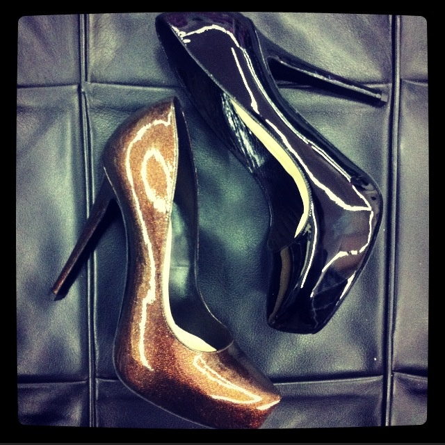 heels#shoes#giannameliani#gianna meliani#shoes#love#collection#2012#chic#cool#glamour#patent#leather#made in italy