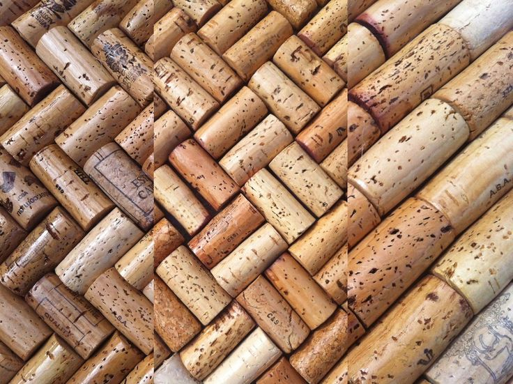 17 best images about wine cork crafts on pinterest wine for Wine cork crafts guide