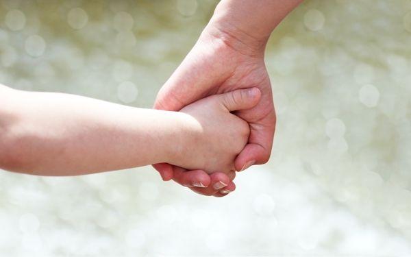 8 tips til mere nærvær i hverdagen | Børn i byen - hvad skal vi lave?