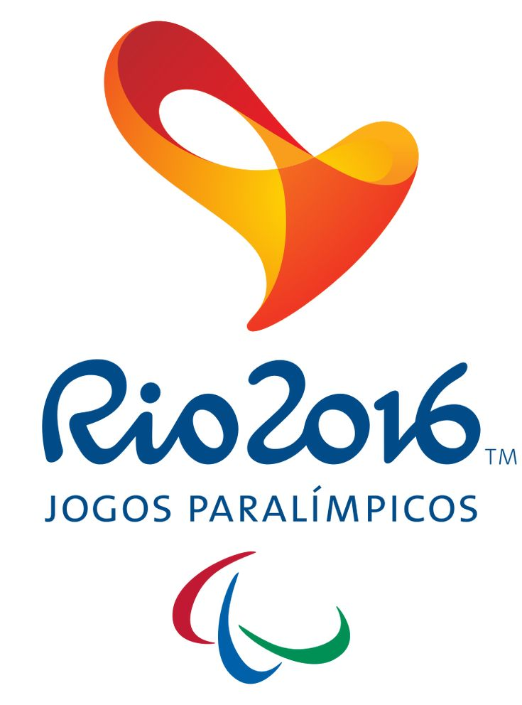Russia's doping scandal has spurred banning of their athletes from participating in the Rio Paralympics 2016 and has shocked the whole world. #RioParalympics2016 #Paralympics2016 #RioParalympics #RussiaBanned