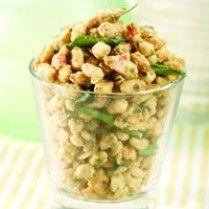 KACANG PANGGANG AROMA JERUK http://www.sajiansedap.com/mobile/detail/8554/kacang-panggang-aroma-jeruk