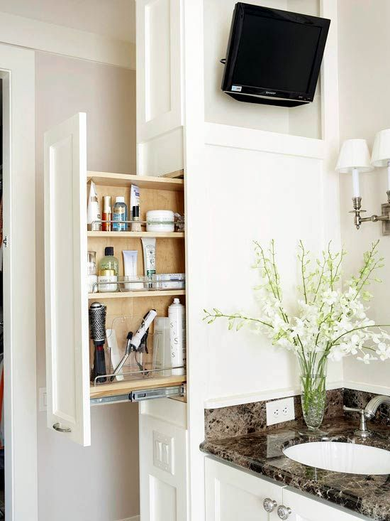 Ideas for bathroom cabinets, bathroom cabinets and vanities