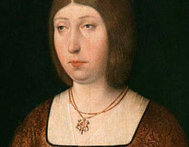 Isabel I de Castilla vs Juana la Beltraneja - Pasaje de la Historia
