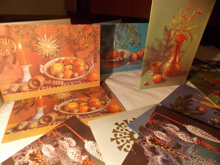 "<span>Retro Vánoce :-) | <a href=""http://img.flercdn.net/i2/products/i2a/4/5/6/301654/6/2/6202209/jurjdmnrnkvpor.jpg"" target=""_blank"">Zobrazit plnou velikost fotografie</a></span>"