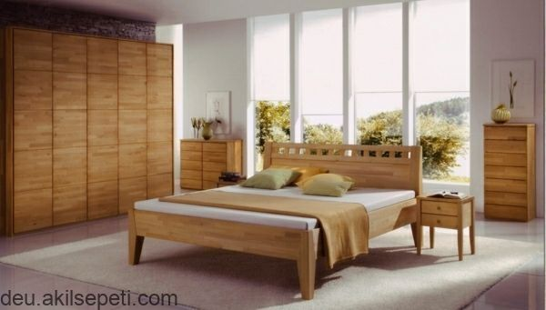 Set up Feng Shui bedroom – what should you pay attention to #Feng #Shui …
