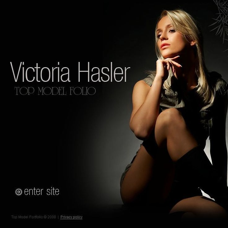 webdesign / models / modelki #websitedesign #models #modelka # modelki #pieknekobiety #beautiful #pretty #hot #sexy #sexybody