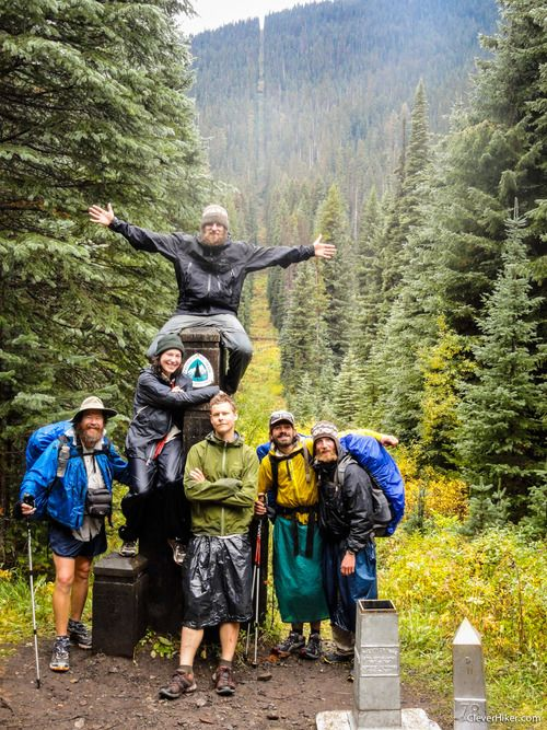 thestorybookvoyager.com solo travel | backpacking | adventure travel | cultural travel | global explorer | world travel | digital nomad | outdoor activities 21 Tips For the First-Time Thru-Hiker