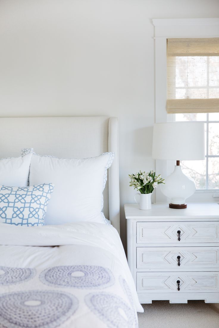 10 Small Ways to Infuse MAJOR Nantucket Charm. 1162 best Bedrooms images on Pinterest   Bedroom ideas  Bedroom