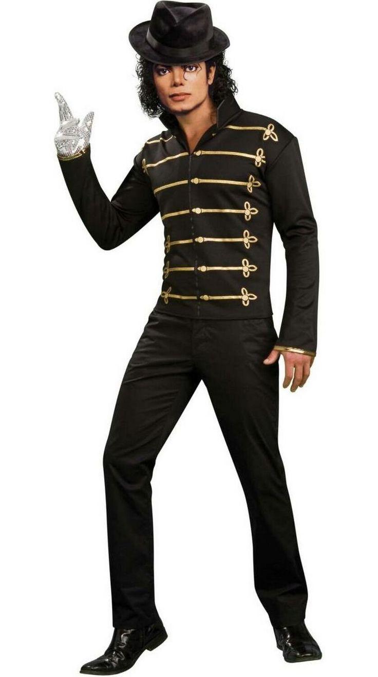 2146edd49713346836e924c3cf003c99 michael jackson costume michael jackson dance