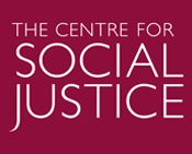 Centre for social justice