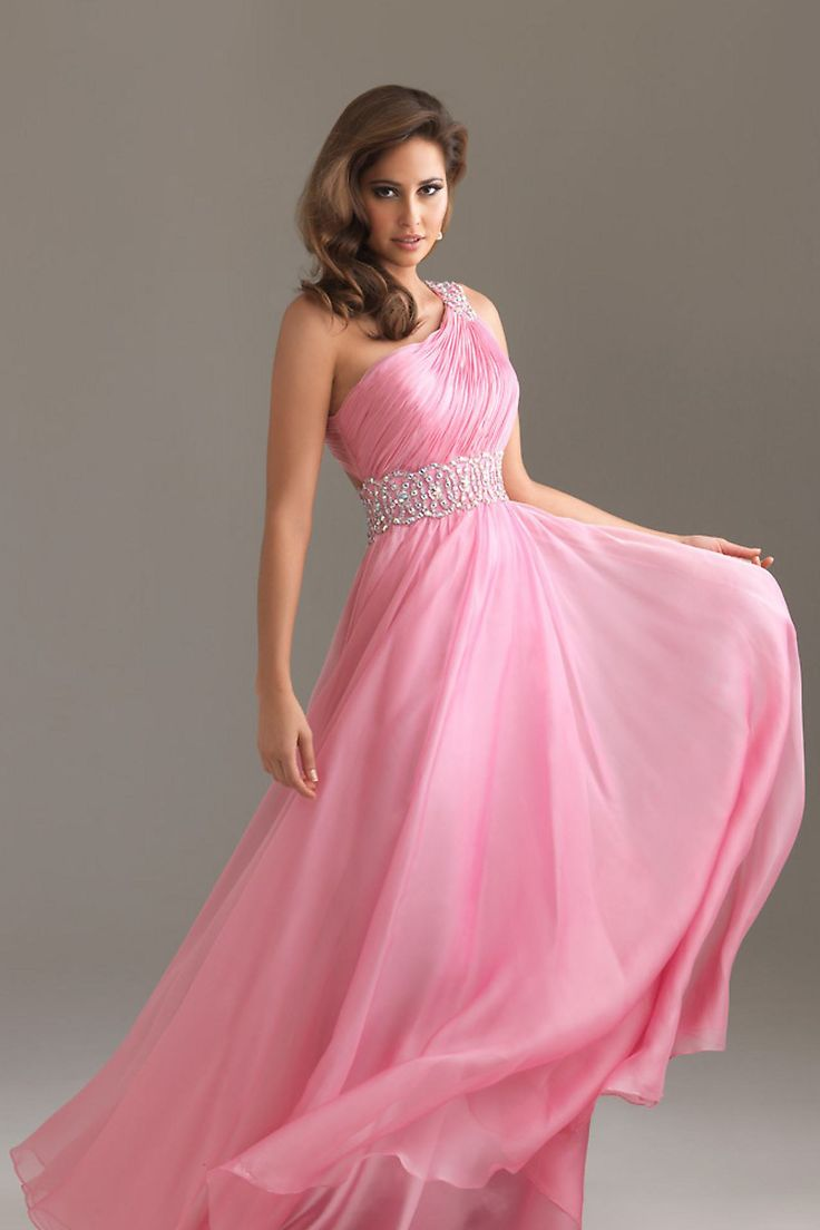 50 best Pembe images on Pinterest   Quince dresses, Quinceanera ...