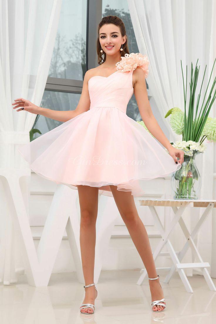 13 besten After-Party Dresses Bilder auf Pinterest | Abendkleider ...