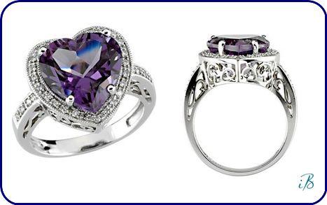 #diamondring #ring #ibraggiotti ibraggiotti.com