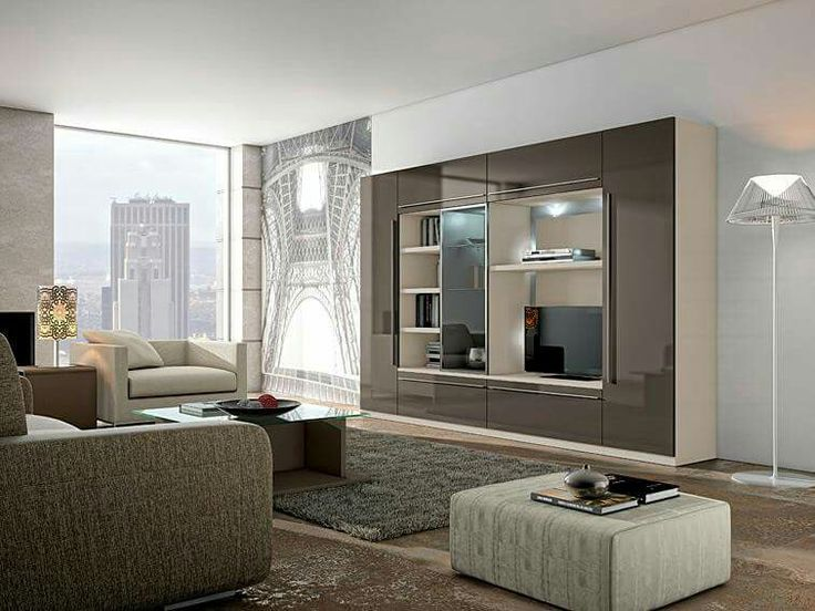 Tv Units Wall Units Entertainment Units Living Room Decor Madrid  Lounge Furniture Salons Entertainment Centers In This Moment