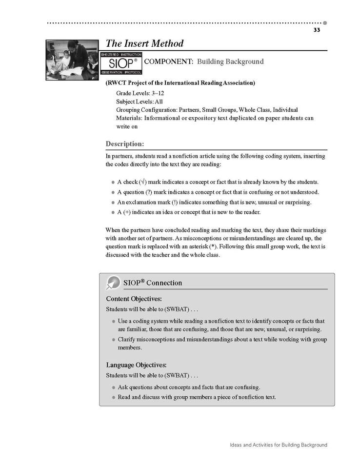 download Praxishandbuch Financial Due Diligence: Finanzielle Kernanalysen bei Unternehmenskäufen