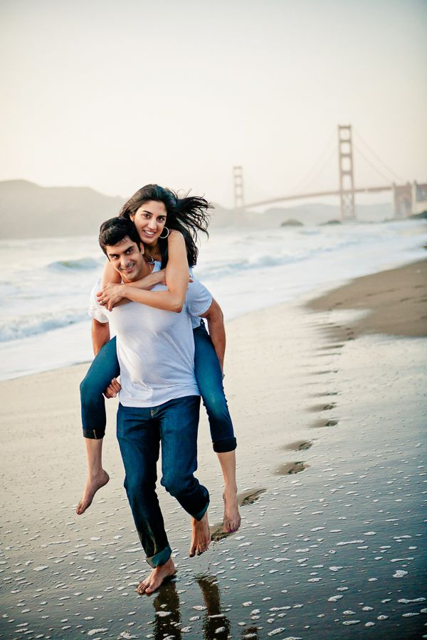 pre wedding photoshoot location malaysia%0A San Francisco Golden Gate bridge prewedding shoot