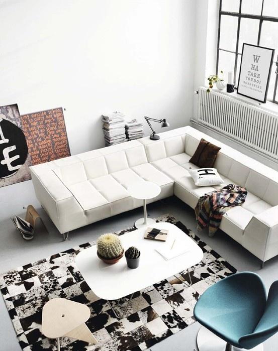 30 Best Our Designer Anders N Rgaard Images On Pinterest