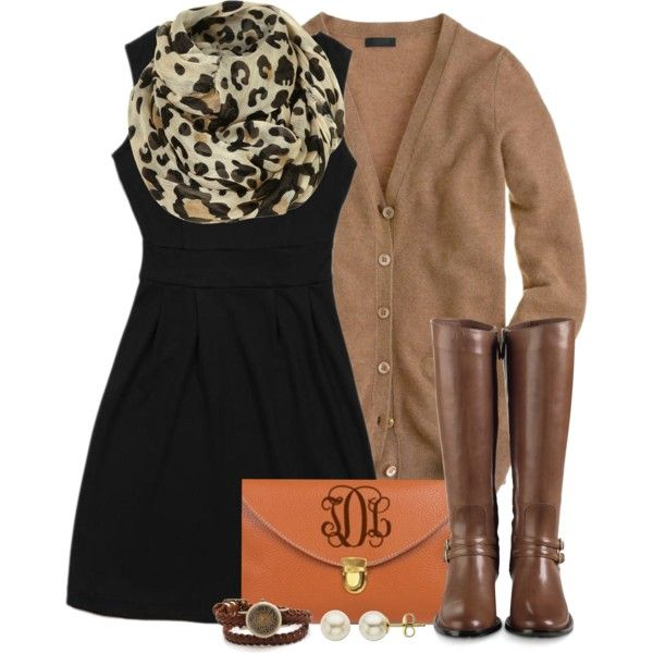 Equestrian Elegance, created by qtpiekelso on Polyvore