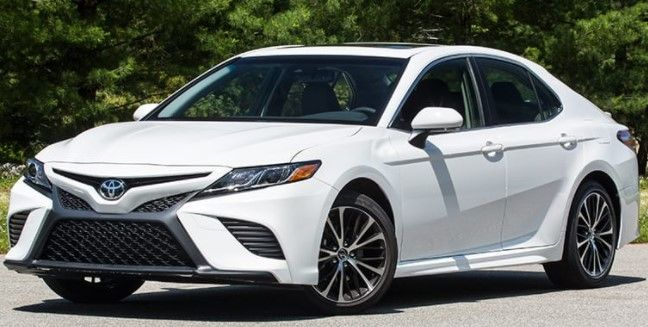 brand new toyota camry se dimensi grand veloz 2020 2 5l test the is produced at a georgetown kentucky plant