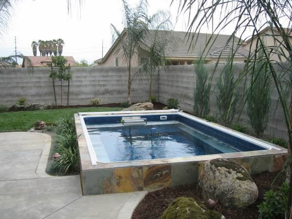 Best 25+ Endless Pools Ideas On Pinterest | Endless Swimming Pool, Sauna  Temperature And Endless Spas