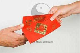 FENG SHUI, ANA MARÍA BALAREZO: RITUALES PARA RECIBIR EL NUEVO AÑO CHINO CABALLO MADERA 2014