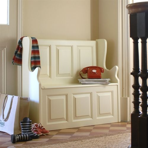 Small Hallway Furniture: 56 Best Entrance Hall Furniture And Accessories Images On