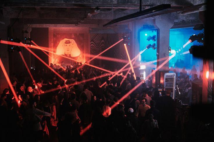 В Петербурге пройдет третья вечеринка серии OFF http://www.trendspace.ru/people-and-events/v_artplay_proydet_vecherinka_off_po_sluchayu_8_letiya_roots_united/