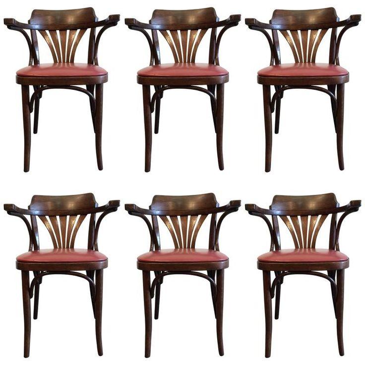 Best 25 Bentwood Chairs Ideas On Pinterest Bend Chair