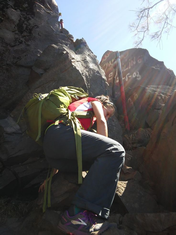 montaña trekking ascensiones pico cima pirineos ruta track cabirolera cadí carlit