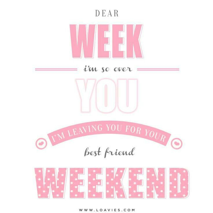 Happy Weekend Quotes, Hello Weekend, Beauty Quotes, Work Quotes, Work Week,  Whiteboard, Tgif, Good Morning, Cool Stuff Idea