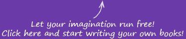 Create storybooks online!