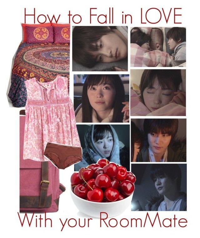 How To Say Good Morning In Korean Audio : Best drama love images on pinterest korea