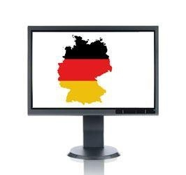 German TV channels online, watch live TV channels from Germany for free.