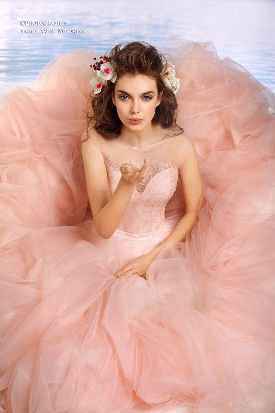 Pin by emma meline on dress for princesse pinterest posts - Princesse meline ...