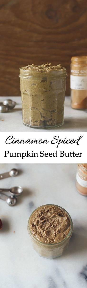 We are big fans of nut butters in my house. If you opened the cupboard above the sink in my kitchen you would find at least two jars of peanut butter and two jars of almond butter. My boyfriend and I are divided in our choices. He prefers classic smooth peanut butter, while I prefer …