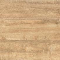A harmonia entre cor, relevo e textura fazem de Thimos uma madeira que evoca com extraordinário realismo e autenticidade, os detalhes das réguas originais de madeira.