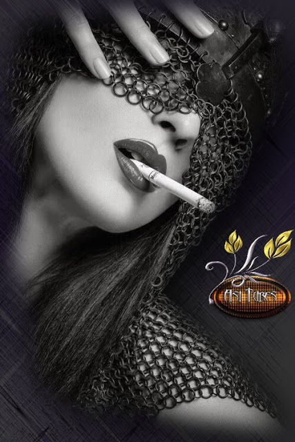 Asi Menekse-png-resim-paylaşımı : png sigara içen kadın,nő dohányzás,femme qui fume,...