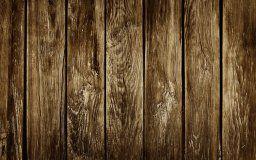 дерево коричневый текстуры забор стена палисадная HD wallpaper for computer or…